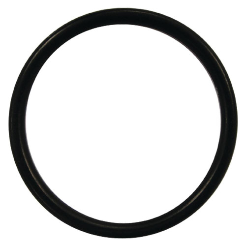NEW O-Ring for John Deere Tractor 1550 1750 1850 1950 2250 2450 2650
