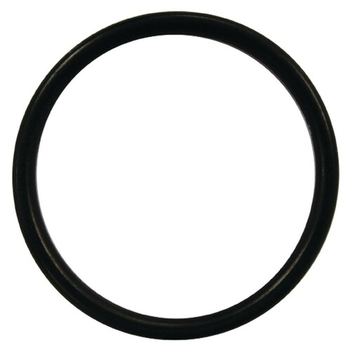 NEW O-Ring for John Deere Tractor 1550 1750 1850 1950 2250 2450 2650