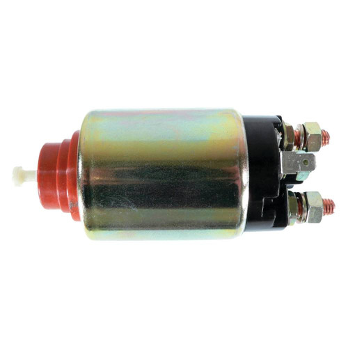 New Solenoid For Cub Cadet 2166, 2176, 2185, 2186, 2206, 2518, 3040