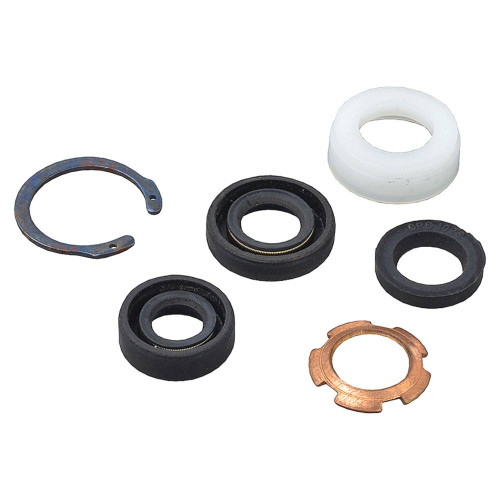 New Steering Cyl Seal Kit for Ford New Holland - 87045114 CAPN3301B