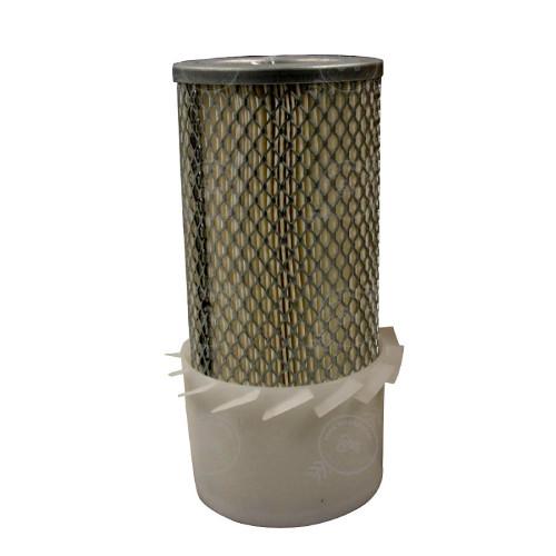 NEW Air Filter for John Deere Massey Ferguson CAF1202T