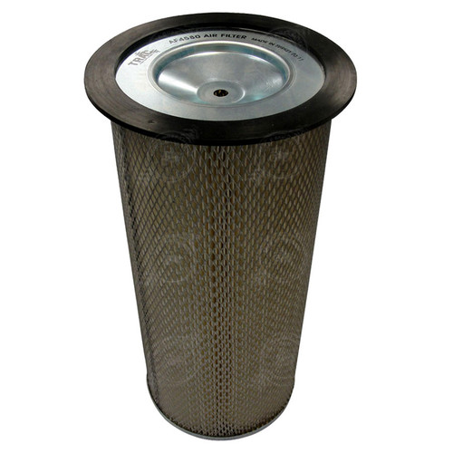 NEW Air Filter for Ford New Holland Valmet CAF4580T