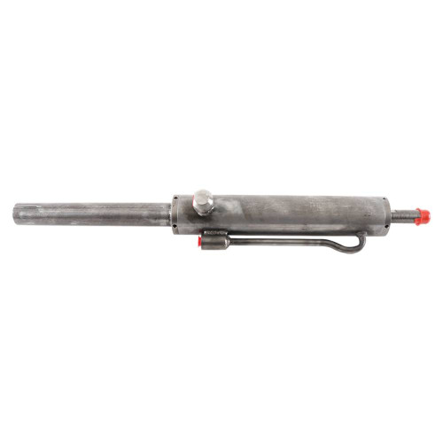 Power Steering Cylinder for Ford/Holland 3230 83981561, E7NN3A739BB