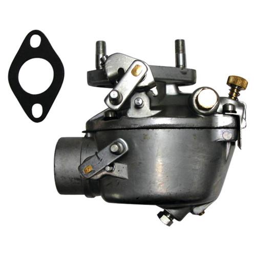 Carburetor for Ford/Holland 600 B4NN9510A, EAE9510D