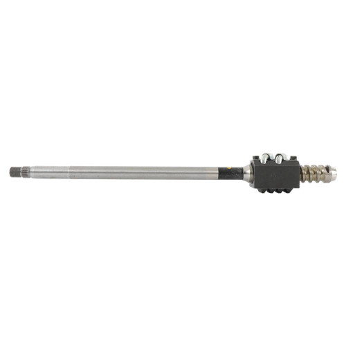 Steering Shaft for ford/New Holland 8N 8N3575B