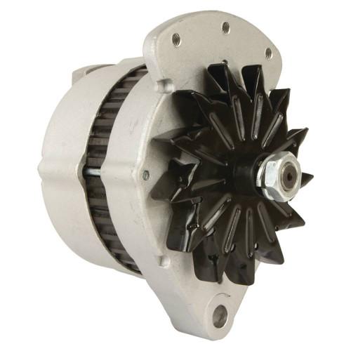 Alternator for ford/New Holland 235175, 86520116, 89609165, 9609165