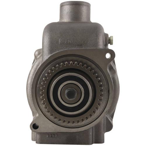 Water Pump for Caterpillar 112F Motor Grader, 120, 120B Motor Grader  172-7767