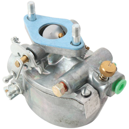 Carburetor for ford/New Holland 2000 Series 4 Cyl, 2030 Compact Tractor TSX765
