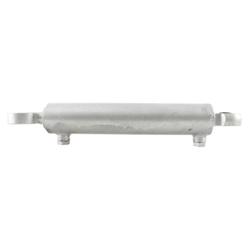 Steering Cylinder for ford/New Holland 8360, 8560, TM115, TM120, TM125 87302891