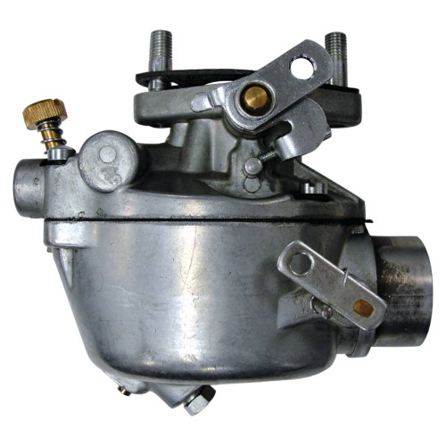 Carburetor for Massey Ferguson TE20, TO20, TO30 181643M91, TSX458