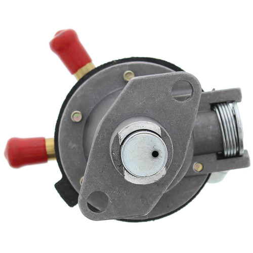 FPF Fuel Pump For Kubota Tractor Replaces Part # EG371-52020