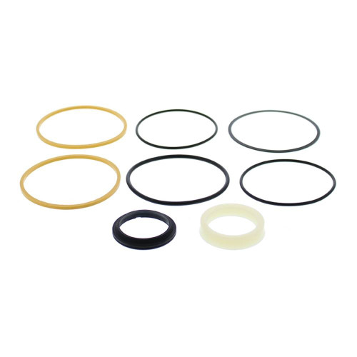 Hydraulic Cylinder Seal Kit For Bobcat 630 Skid Steer 632