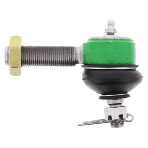 Tie Rod End For John Deere 1050 Compact Tractor 1420 Riding Mower AM875940