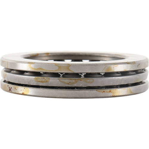 Bearing For Universal Products VA026709