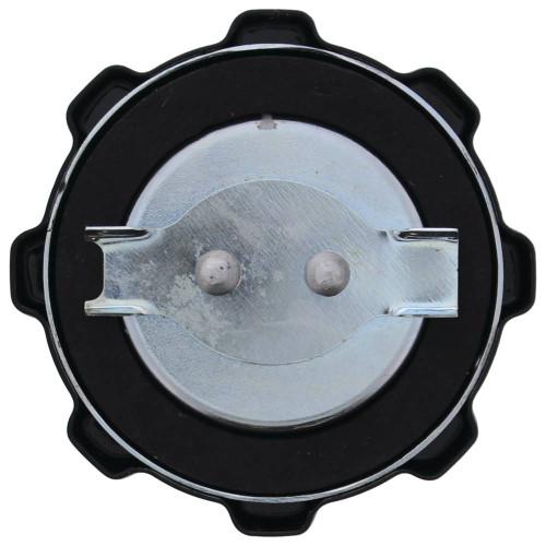 Kubota Fuel Filter Tank Oil Outer Protect M7040HDNBC M8540HDNBC M8540HDNBC10