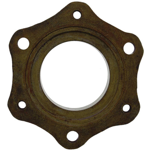 New Complete Tractor Retainer For Mahindra 4500 5500 6000 6500 000031230B12