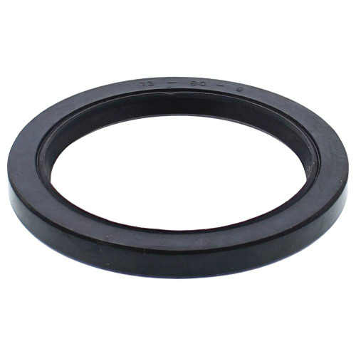 New Complete Tractor Seal for Mahindra 4500, 5500, 6000, 6500 3021-0067