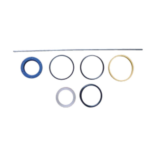 new hydraulic cylinder seal kit ford new holland 340 540