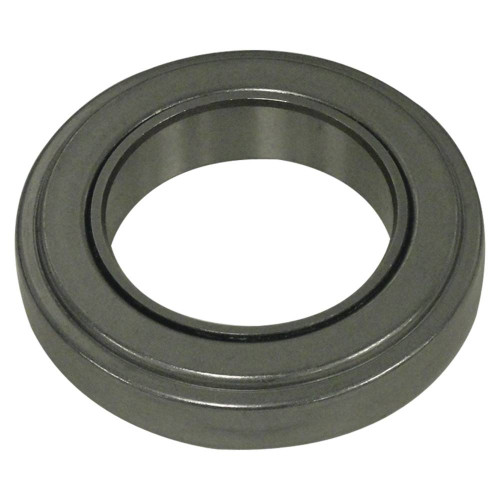 NEW Release Bearing for Ford New Holland Tractor 1000 Others- SBA398560120