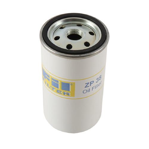 NEW Lube Filter for Landini Massey Ferguson Renault TAFE Ursus