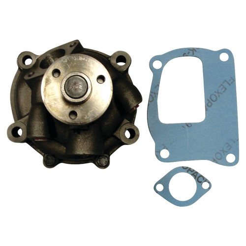NEW Water Pump for Ford New Holland - 99454833