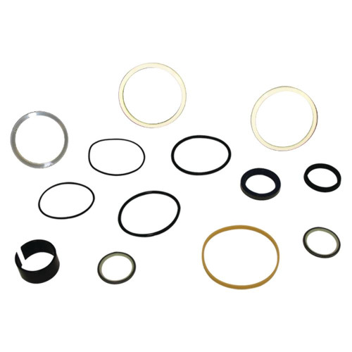 NEW Hydraulic Seal Kit for Ford 555E LB75 LOADER 85802570