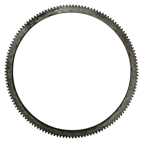 new ring gear for ford new holland 2000  2n  4 cyl 62-64  4000  501