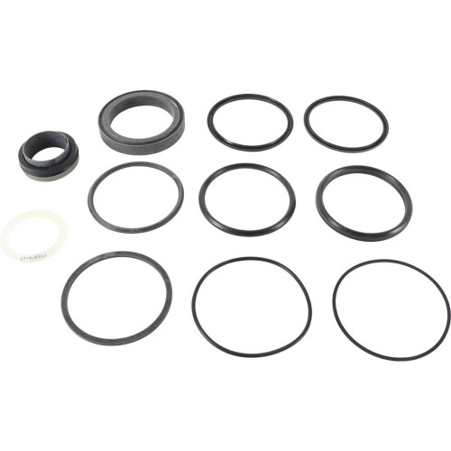 NEW Steering Cylinder Packing Kit for Case/International