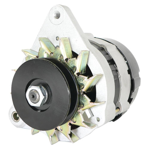 NEW Alternator for Farmtrac Tractor 435 545 555 DTC 535 555 545