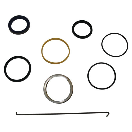 New Hydraulic Cylinder Seal Kit For Ford New Holland 555C