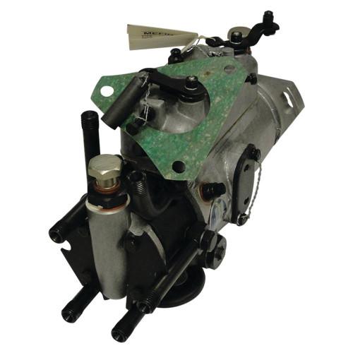 Injection Pump For Massey Ferguson 1100, 1105