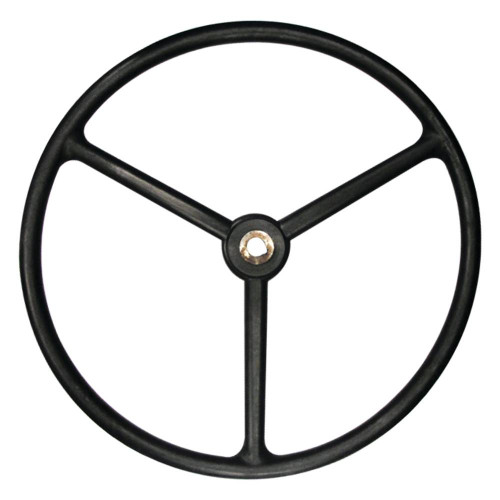 New Steering Wheel For Case International Harvester 1200