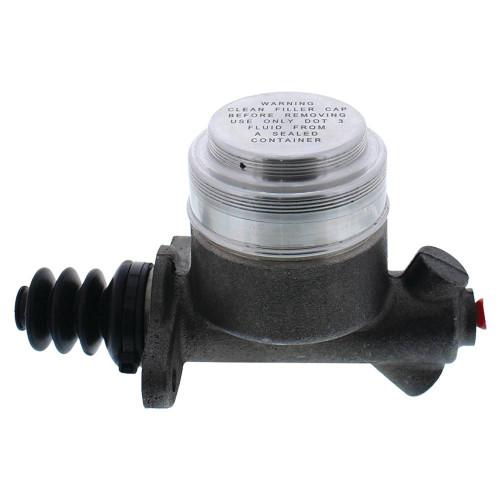 R43758 New Master Cylinder for Case IH 850 Crawler D39824 241141A1