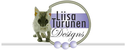 Liisa Turunen Designs