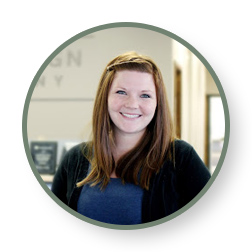Customer Aervice Manager - Kaley