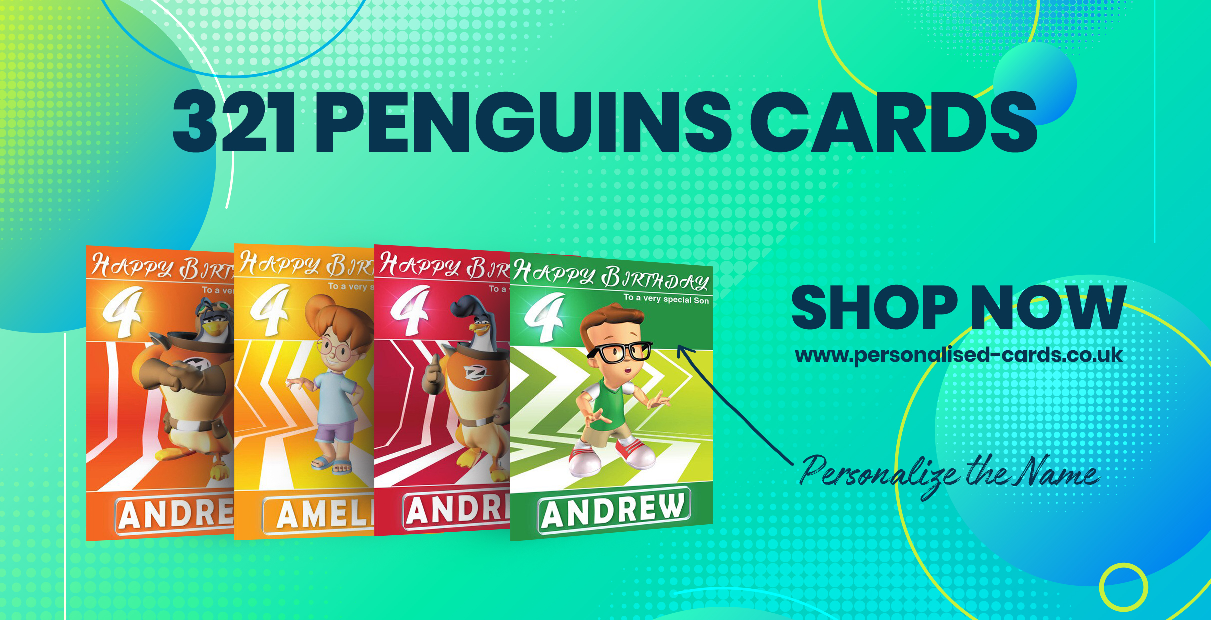 321-penguins-cards.jpg