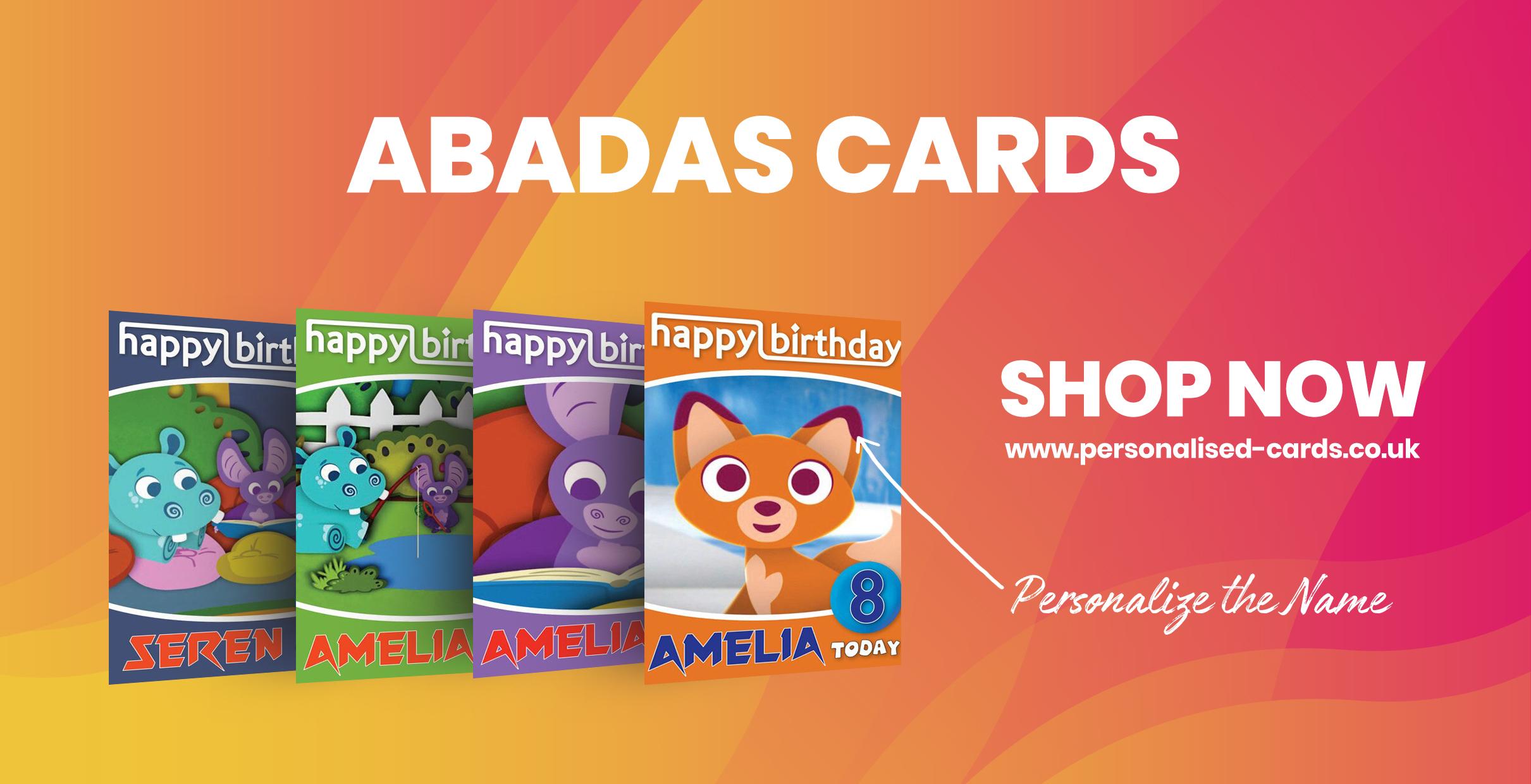 abadas-cards.jpg