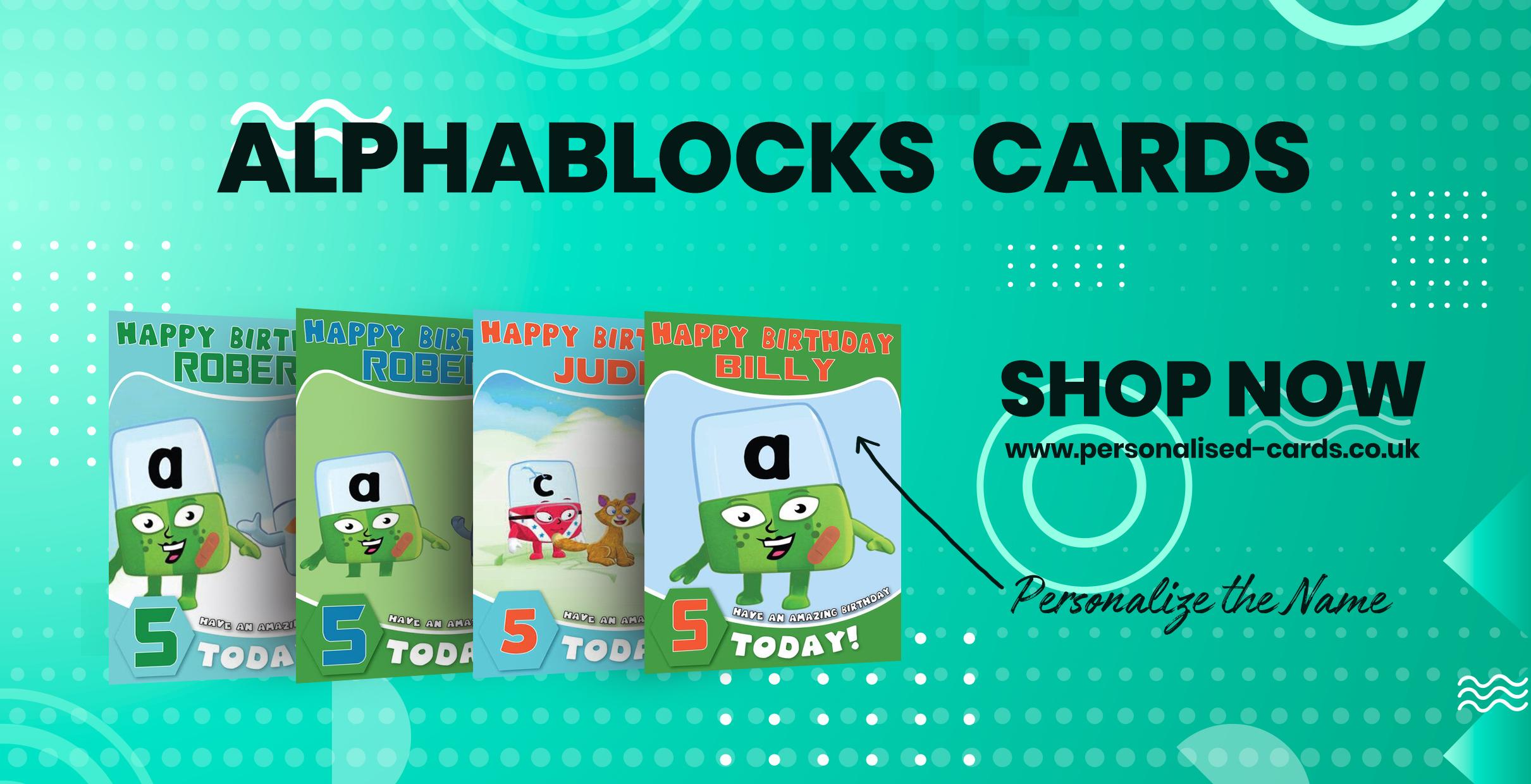 alphablocks-cards.jpg
