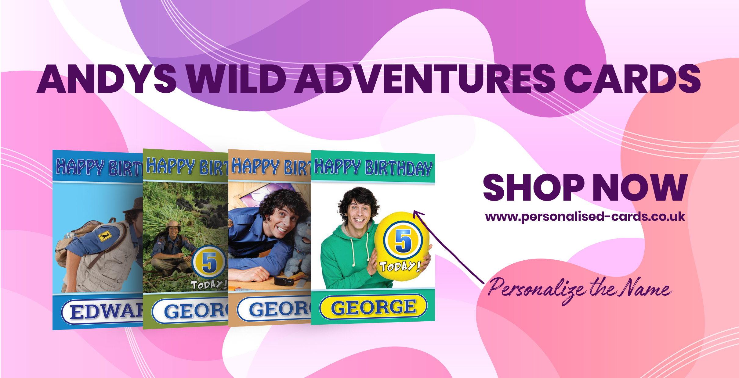 andys-wild-adventures-cards.jpg