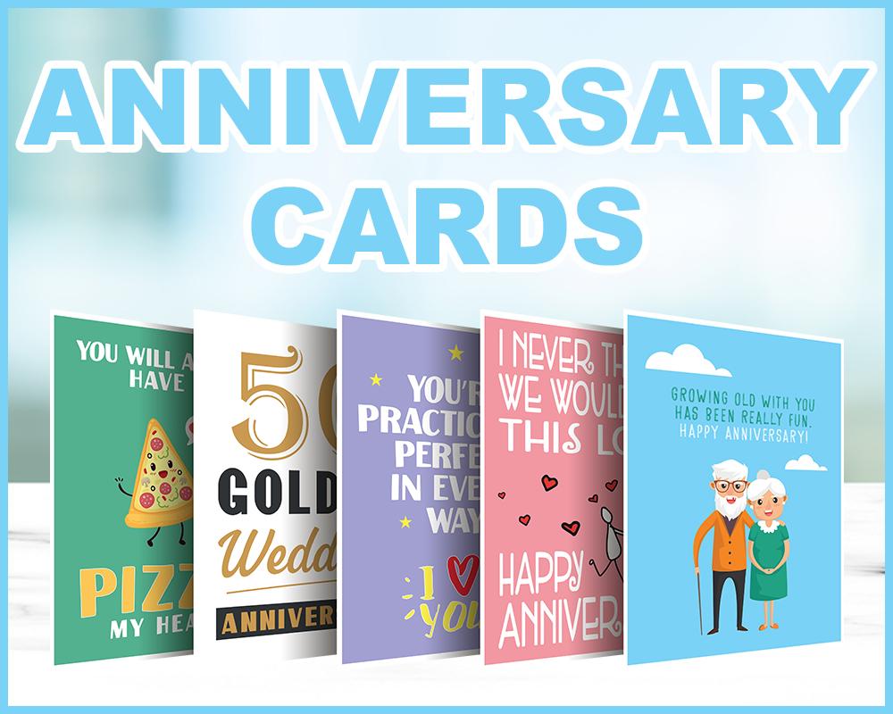 anniversary-homepage.jpg