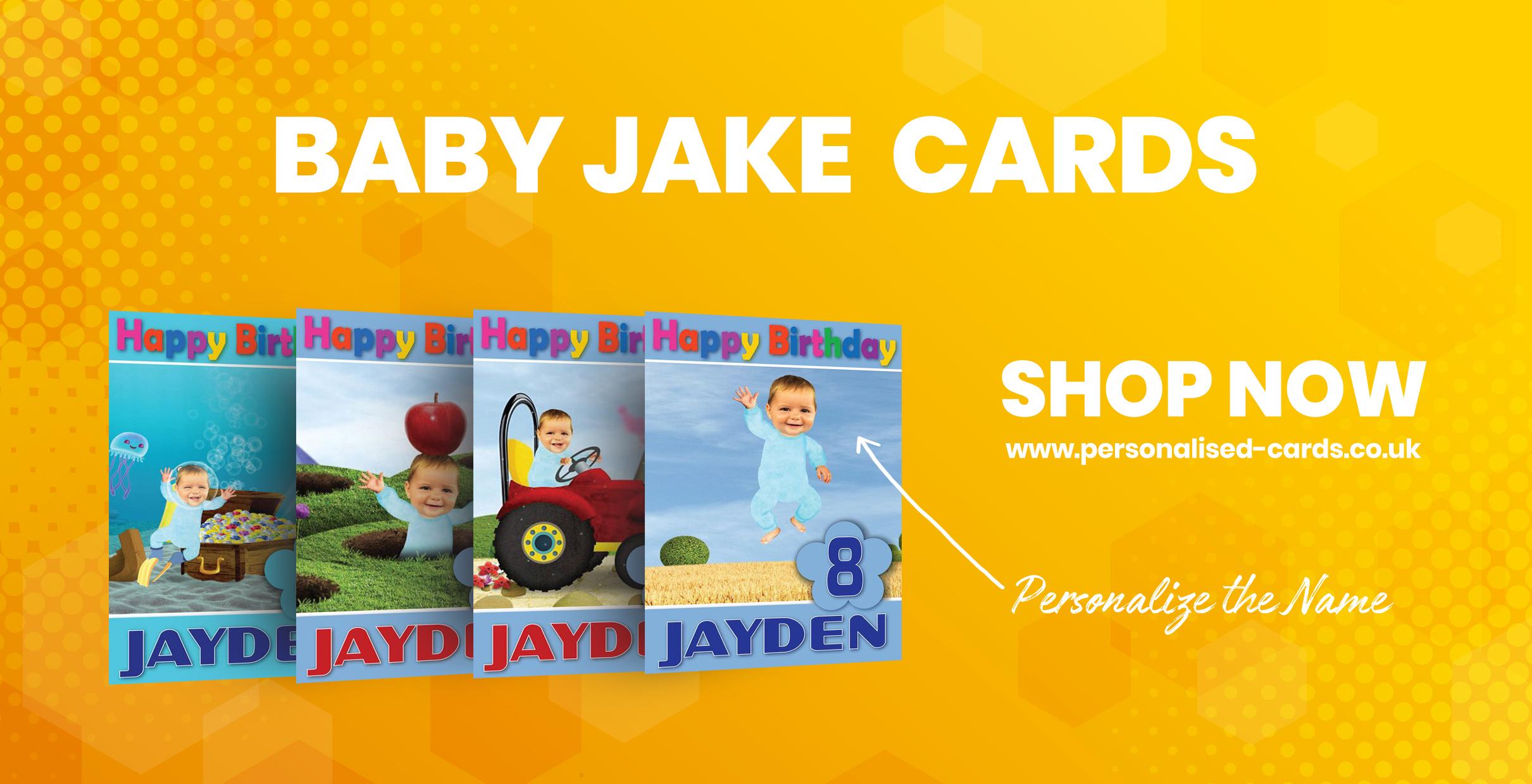 baby-jake-cards.jpg