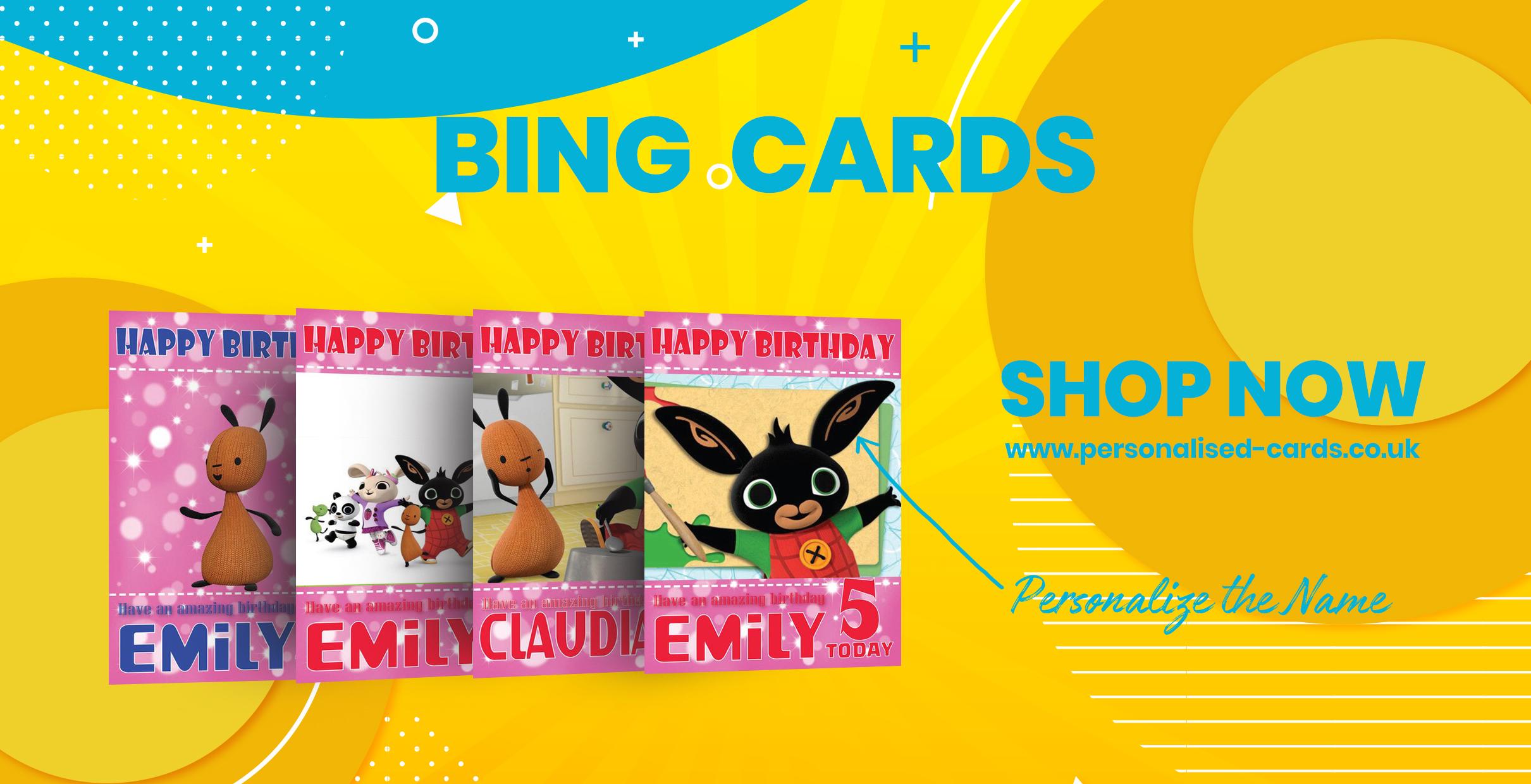 bing-cards.jpg