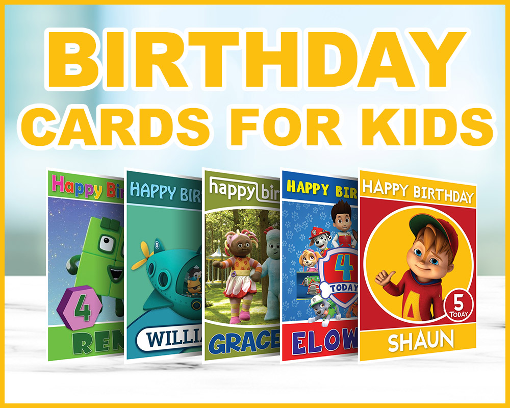 birthday-kids-homepage.jpg