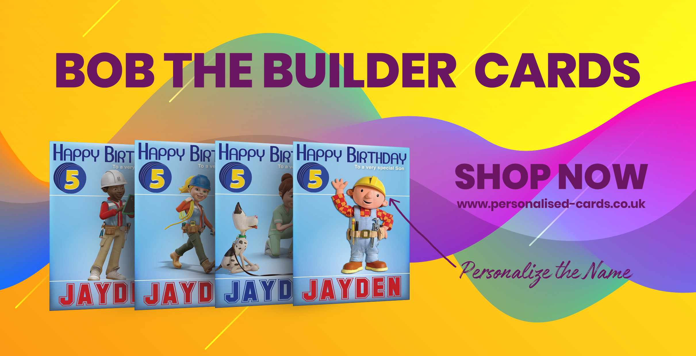 bob-the-builder-cards.jpg