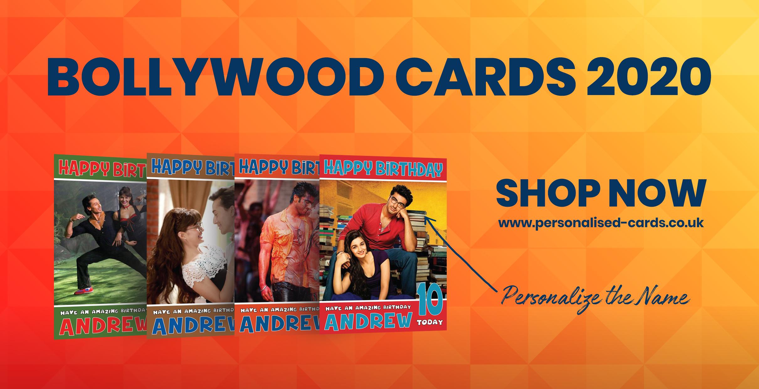 bollywood-cards-2020.jpg
