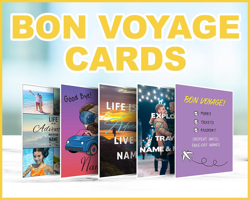 bon-voyage-homepage.jpg