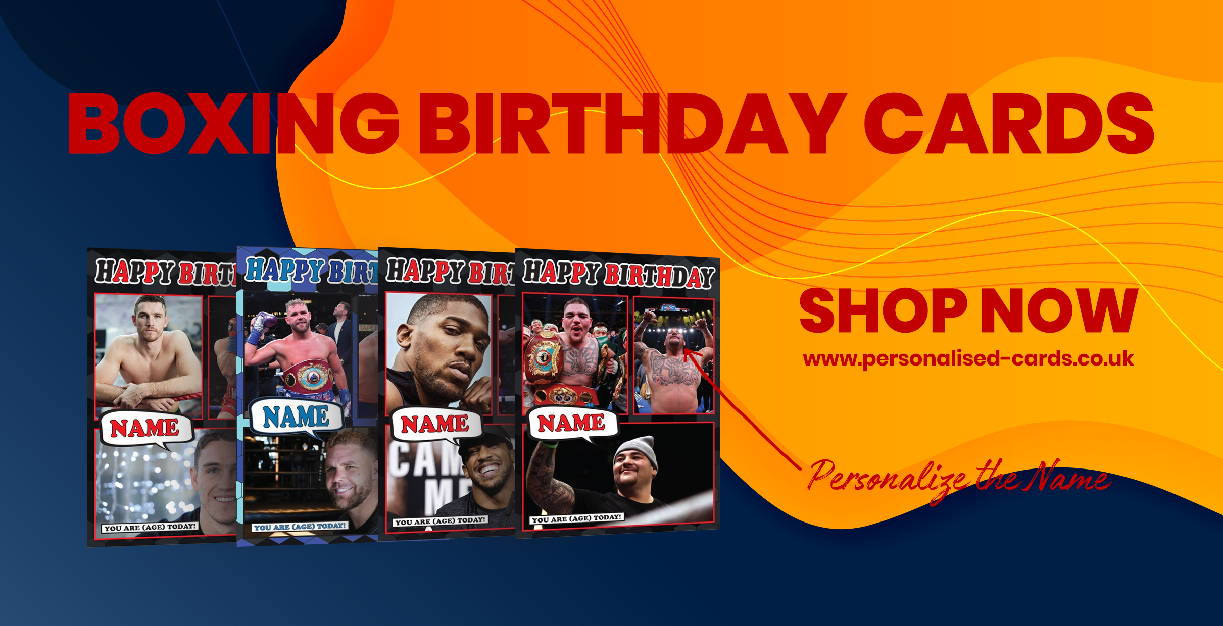 boxing-birthday-cards.jpg