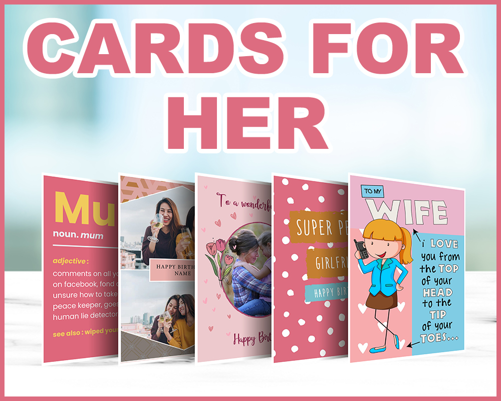 cards-for-her-homepage.jpg