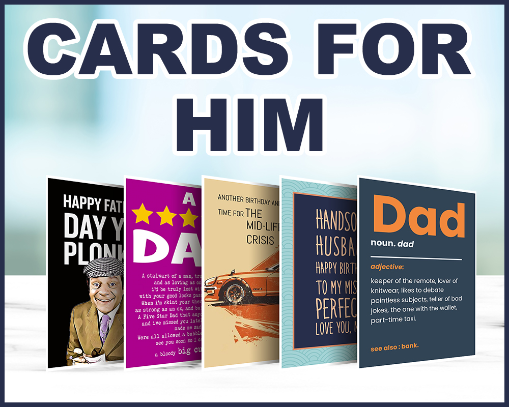 cards-for-him-homepage.jpg