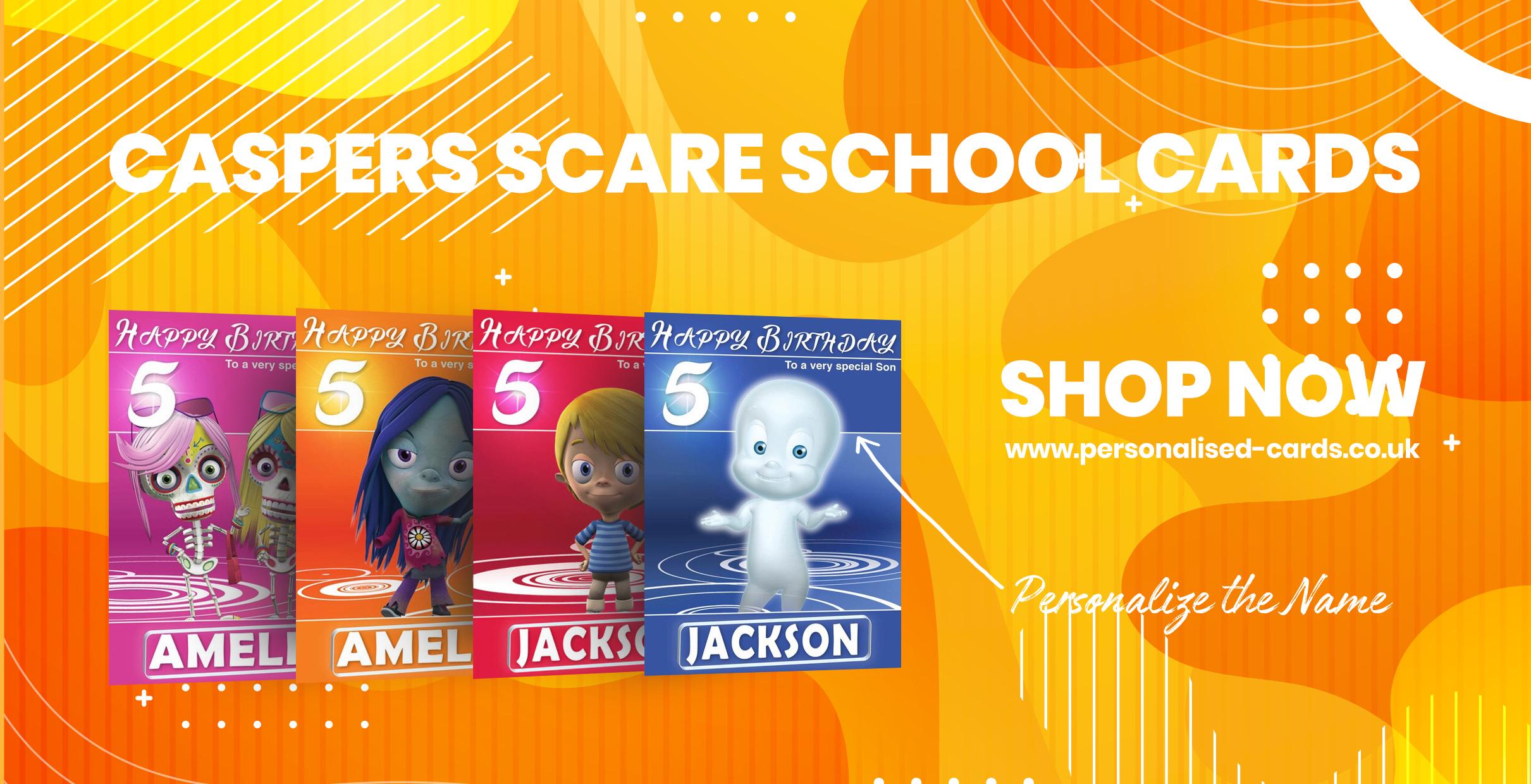 caspers-scare-school-cards.jpg